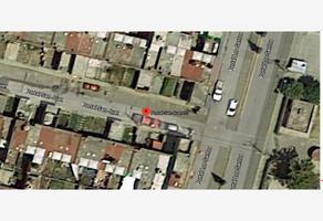 Foto de casa en venta en portal de san juan 29, san bartolo, huehuetoca, méxico, 12903487 No. 01