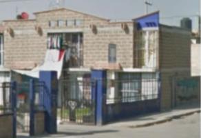 Foto de casa en venta en portal de san juan 33, el nopalito, cuautitlán, méxico, 0 No. 01