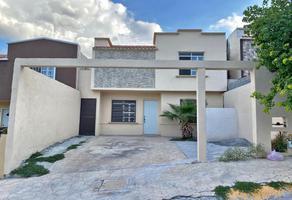 Foto de casa en venta en portal de san marcos 835, los portales, ramos arizpe, coahuila de zaragoza, 0 No. 01