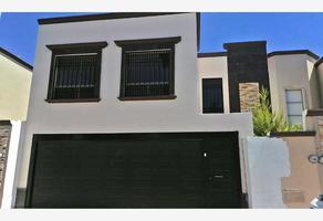 Foto de casa en renta en portal de san mateo 818, los portales, ramos arizpe, coahuila de zaragoza, 0 No. 01