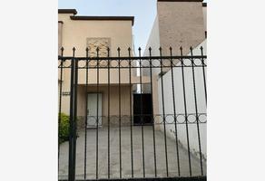 Foto de casa en renta en portal de san mateo 827, los portales, ramos arizpe, coahuila de zaragoza, 0 No. 01