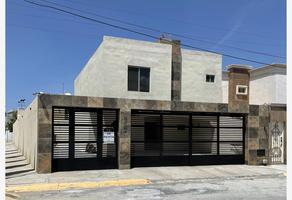 Foto de casa en renta en portal de san pablo 822, los portales, ramos arizpe, coahuila de zaragoza, 0 No. 01