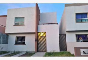Foto de casa en renta en portal de san pedro 566, los portales, ramos arizpe, coahuila de zaragoza, 0 No. 01