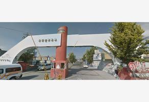 Foto de casa en venta en portal de san vicente 0, salitrillo, huehuetoca, méxico, 16057095 No. 01