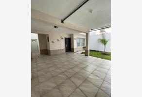 Foto de casa en renta en portal de santa ana 803, los portales, ramos arizpe, coahuila de zaragoza, 0 No. 01