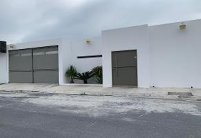 Foto de terreno comercial en venta en  , portal del norte, general zuazua, nuevo león, 0 No. 01