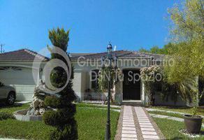 Foto de casa en venta en  , portal del norte, general zuazua, nuevo león, 0 No. 01