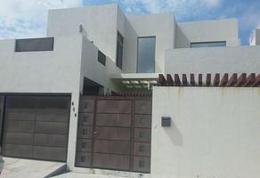 Foto de casa en venta en portal del norte , portal del norte, general zuazua, nuevo león, 0 No. 01