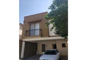 Foto de casa en venta en  , portal del quijote, saltillo, coahuila de zaragoza, 0 No. 01
