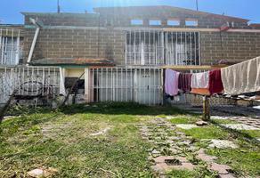 Foto de casa en venta en  , portal del sol, huehuetoca, méxico, 0 No. 01
