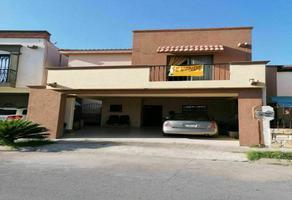 Foto de casa en venta en  , portal del sur, saltillo, coahuila de zaragoza, 20382211 No. 01