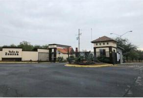 Foto de terreno habitacional en venta en portal del valle , valle de santa elena, general zuazua, nuevo león, 16698732 No. 01