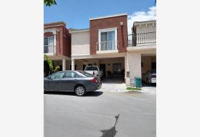 Foto de casa en renta en  , portal las palomas, ramos arizpe, coahuila de zaragoza, 0 No. 01
