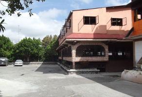 Foto de terreno habitacional en venta en  , portal ojo de agua, tecámac, méxico, 12830294 No. 01