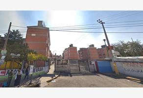 Foto de casa en venta en portal san juan 0, salitrillo, huehuetoca, méxico, 16057099 No. 01