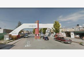 Foto de casa en venta en portal san juan 0, salitrillo, huehuetoca, méxico, 16967637 No. 01