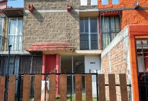 Foto de casa en venta en portal san juan , barrio la cañada, huehuetoca, méxico, 0 No. 01