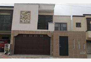 Foto de casa en renta en portal santa ana 803, los portales, ramos arizpe, coahuila de zaragoza, 0 No. 01