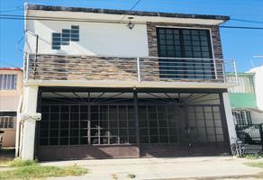 Foto de casa en venta en portal santo domingo , puerto vallarta centro, puerto vallarta, jalisco, 0 No. 01