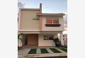 Foto de casa en venta en . ., portalegre, culiacán, sinaloa, 15338152 No. 01