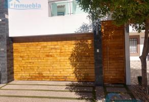 Foto de casa en renta en  , portalegre, culiacán, sinaloa, 17459351 No. 01
