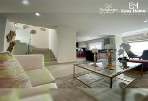 Foto de casa en venta en portalegre , portalegre, culiacán, sinaloa, 20084499 No. 01