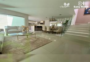 Foto de casa en venta en portalegre , portalegre, culiacán, sinaloa, 20084503 No. 01