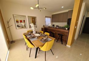 Foto de casa en venta en portales 01, portales, los cabos, baja california sur, 0 No. 01