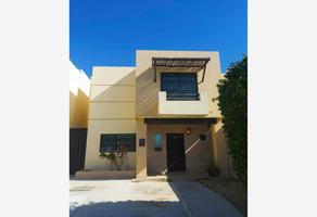 Foto de casa en venta en portales 1, portales, los cabos, baja california sur, 0 No. 01