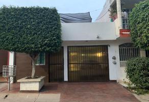 Foto de casa en venta en portales 3585, cuauhtémoc, culiacán, sinaloa, 0 No. 01