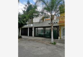 Foto de casa en renta en portales de la arboleda 00, las arboledas, león, guanajuato, 0 No. 01