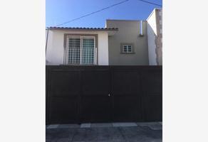 Foto de casa en venta en  , portales de la arboleda, león, guanajuato, 0 No. 01