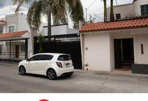 Foto de casa en venta en portales de la arboleda , portales de la arboleda, león, guanajuato, 0 No. 01