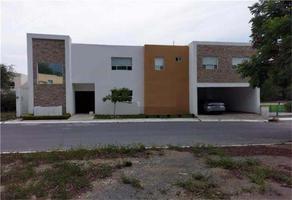 Foto de casa en venta en portales de santiago 221, jardines de santiago, santiago, nuevo león, 0 No. 01