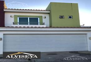 Foto de casa en renta en portales del rio , portales del rio, culiacán, sinaloa, 0 No. 01