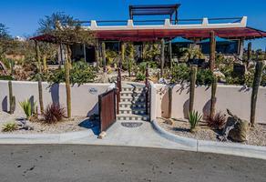 Foto de casa en venta en  , portales, los cabos, baja california sur, 19511592 No. 01