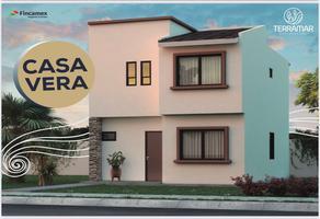 Foto de casa en venta en  , portales, los cabos, baja california sur, 20091838 No. 01