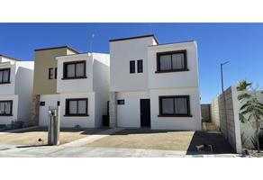 Foto de casa en venta en  , portales, los cabos, baja california sur, 20216676 No. 01