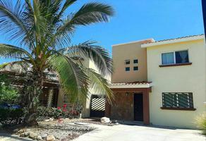 Foto de casa en venta en  , portales, los cabos, baja california sur, 0 No. 01