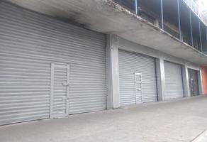 Foto de local en renta en  , portales norte, benito juárez, df / cdmx, 11499998 No. 01