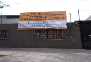 Foto de casa en renta en  , portales norte, benito juárez, df / cdmx, 18574370 No. 01