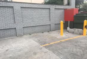 Foto de terreno habitacional en venta en portales norte , portales norte, benito juárez, df / cdmx, 0 No. 01