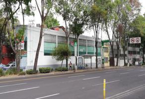 Foto de local en renta en  , portales oriente, benito juárez, df / cdmx, 11968579 No. 01