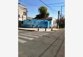 Foto de terreno comercial en venta en  , portales oriente, benito juárez, df / cdmx, 0 No. 01