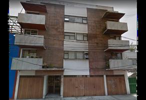 Foto de edificio en venta en  , portales oriente, benito juárez, df / cdmx, 18080470 No. 01