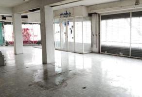 Foto de local en renta en  , portales oriente, benito juárez, df / cdmx, 0 No. 01