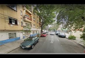 Foto de edificio en venta en  , portales oriente, benito juárez, df / cdmx, 19157692 No. 01