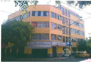 Foto de departamento en renta en  , portales oriente, benito juárez, df / cdmx, 0 No. 01