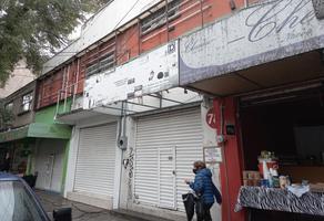 Foto de local en venta en  , portales oriente, benito juárez, df / cdmx, 0 No. 01