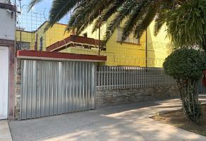 Foto de terreno habitacional en venta en portales , portales sur, benito juárez, df / cdmx, 0 No. 01